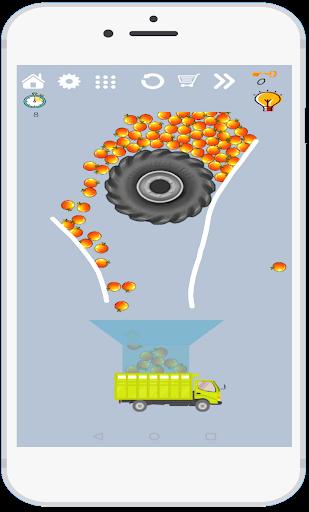 Brain Jam - Brain Game  screenshots 4