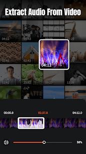 VideoShow Pro Mod APK 9.4.2 rc (Premium unlocked) 3