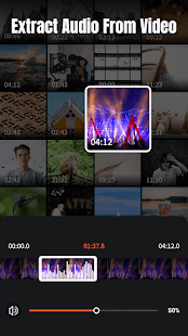 VideoShow Video Editor, Video Maker, Photo Editor 9.4.1 APK + Mod (Unlocked) for Android