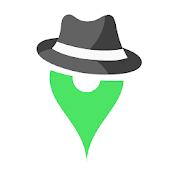 GPS Emulator For PC (Windows & MAC)