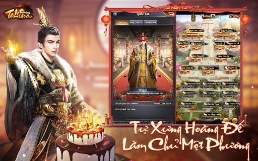 Ta Lu00e0 Quan Lu00e3o Gia - 100D 2.6.05041146 screenshots 3