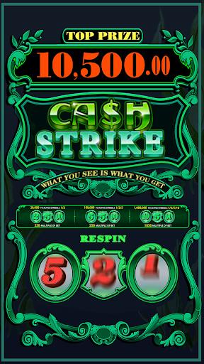 Vegas Casino Slots 2020 - 2,000,000 Free Coins 1.0.34 updownapk 1