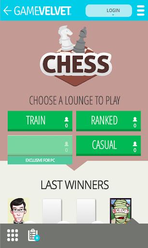 Chess Online & Offline 104.1.37 screenshots 5