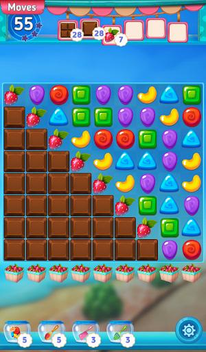 Match Candy 2.0.13 screenshots 1