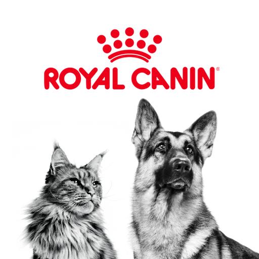 Royal Canin Club PH