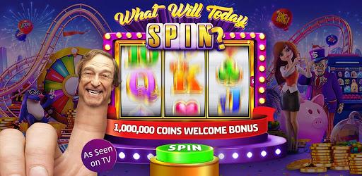 Слотомания автоматы играть бесплатно игровые аппараты бесплатно американский покер