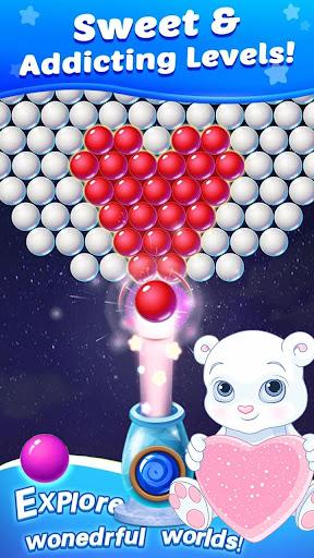 Bubble Bear 1.9.0 screenshots 3