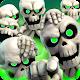 Castle Crush: Epic Battle - Free Strategy Games
