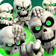Castle Crush: Jogos de Estratégia e Guerra Grátis para PC Windows