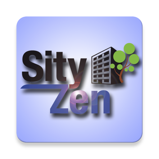 SityZen For PC Windows (7, 8, 10 and 10x) & Mac Computer