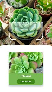 NatureID: Plant Identification (MOD APK, Premium) v2.10.7 1
