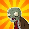 Plants vs. Zombies FREE APK Icon