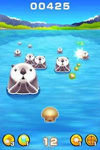 SEA OTTER CARNIVAL  For Pc, Windows 10/8/7 And Mac – Free Download (2020) 2