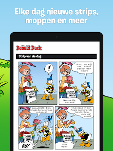 Image For Donald Duck Versi 1.1.0 17