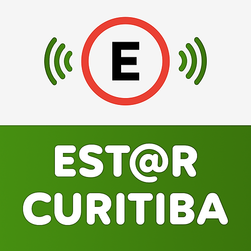 EstaR Digital Curitiba - ZAZUL EstaR Curitiba