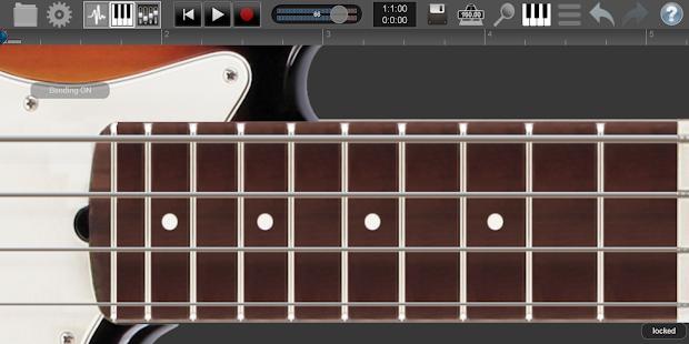 Recording Studio Pro Plus 7.0.2 Screenshots 6