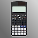 FX991 EX Original Calculator - Androidアプリ