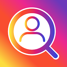 View & Download Profile Picture For Instagram APK