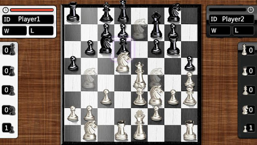 The King of Chess screenshots 21