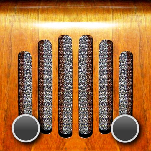 Baixar Free Oldies Radio para Android