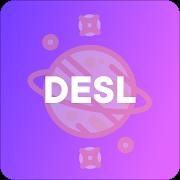 Desl - Learn Graphical Design