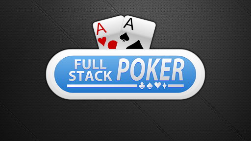Full Stack Poker screenshots 4