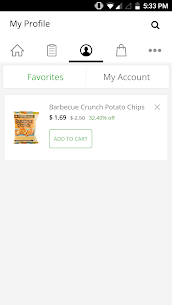 Bariatric Food Direct For Pc – Free Download For Windows 7, 8, 10 And Mac 5
