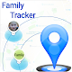 Connect family-Family Locator By Phone para PC Windows
