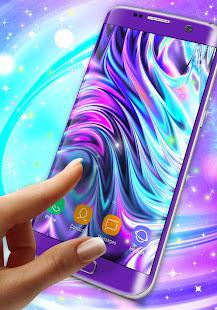 Live Wallpaper For Galaxy J2 Background Changer Aplikasi Di Google Play