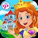 My Little Princess : キャッスル - Androidアプリ