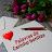 Скачать Palavras de carinho e imagens APK для Windows