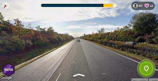 GeoGuessr  screenshots 1