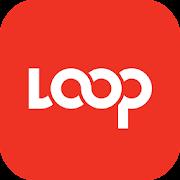 Loop - Pacific