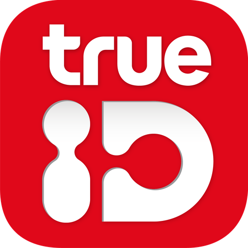 TrueID: Moomin, One Piece, One Punch Man