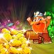 Arcade Miner: Gold, Diamond and Digger APK