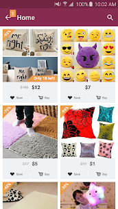 Home – Design & Décor Shopping 3