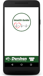Health Guide 1
