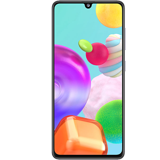 Wallpapers For Galaxy A41 Wallpaper Apps On Google Play