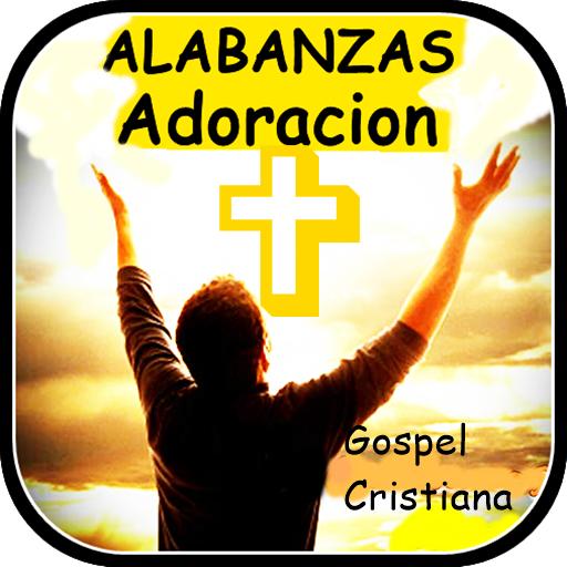 Baixar Gospel music of worship. Christian music para Android