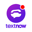 App Download TextNow: Free Texting & Calling App Install Latest APK downloader
