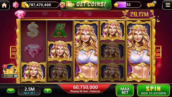 Image For Winning Jackpot Casino Game-Free Slot Machines Versi 1.8.6 6