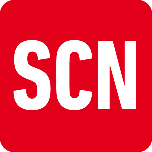 SCN Airport For PC Windows (7, 8, 10 and 10x) & Mac Computer