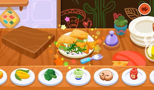 Bubbu Restaurant  screenshots 18