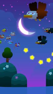 Baixar Birdy Trip MOD APK 1.1.8 – {Versão atualizada} 5