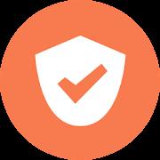 Super VPN #1 - Free & Unlimited VPN