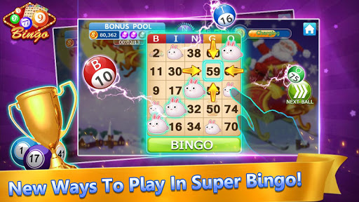 Offline Casino Games : Free Jackpot Slots Machines 1.12 Screenshots 20