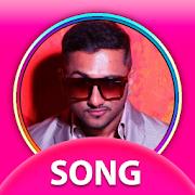 Hits of Yo Yo Honey Singh | Yo Yo Honey Singh Song