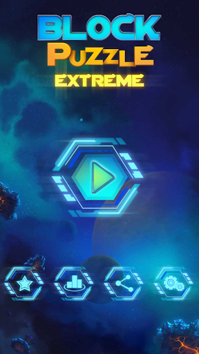 Block Puzzle Extreme  screenshots 1