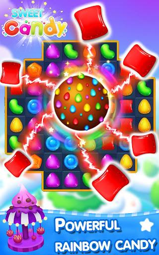 Sweet Candy 1.2.09 screenshots 3
