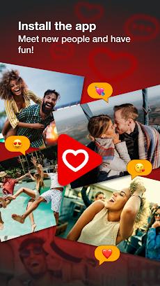 Match & Meet - Dating appのおすすめ画像4